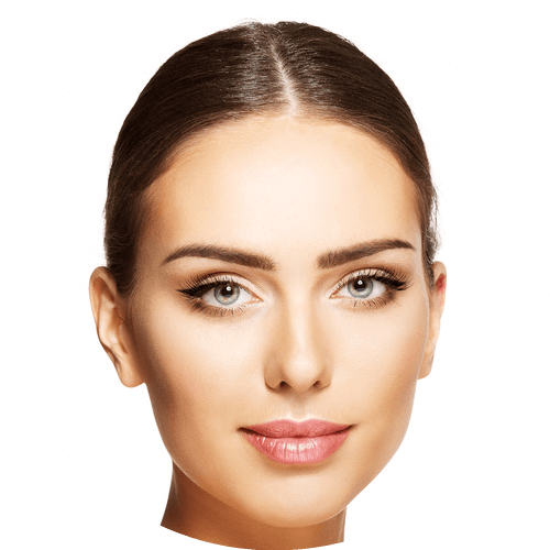 Kosmetik Saarbrücken Antiaging