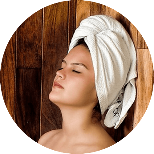 Massage Starnberg